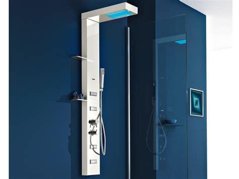 colonna idromassaggio doccia colonna doccia idromassaggio modelli sul mercato e prezzi