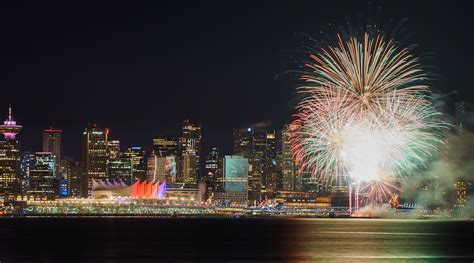 new year activities in vancouver daily hive