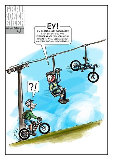 E Bike Spr Che by Ebikes F 252 R Quot Irre Quot Und Andere Jung Gebliebene E Bikes