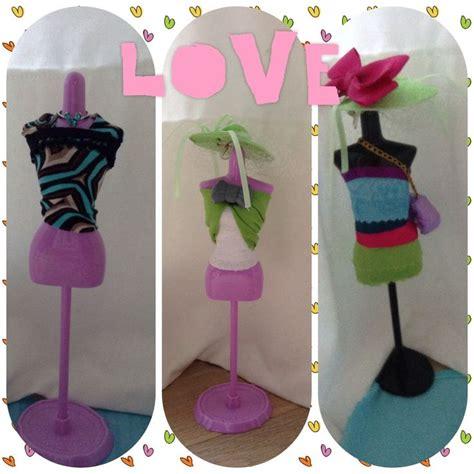 fashion design doll harumika 17 best images about harumika on pinterest lady gaga