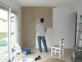 indogate idees de couleur pour le mur cuisine moderne