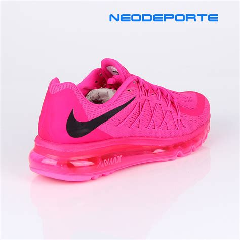 imagenes zapatillas nike air max pin zapatillas nike air max 2011 w005 on pinterest