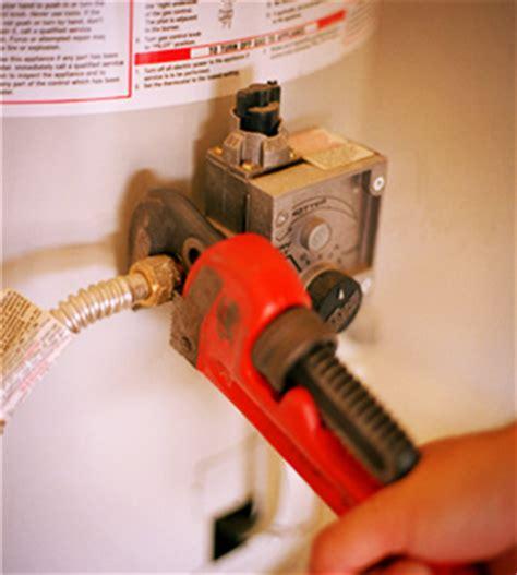 Annandale Plumbing by Annandale Water Heater Repair 703 350 4260 Annandale Plumbing