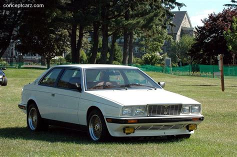 maserati biturbo custom 12 best maserati 430 images on fancy cars