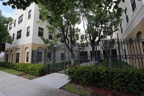 low income housing miami federal probe looks at miami dade affordable housing