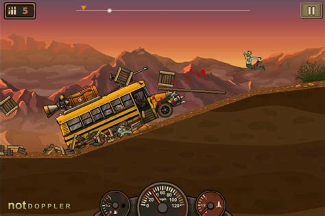 earn to die full free download for android earn to die 2012 apk free download for android