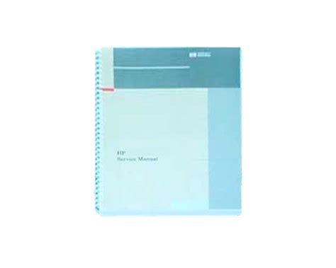 Hp Deskjet 3520 2 Black Amp 1 Tricolor Inks Combo Pack