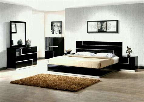 home decor design pk full size of bedroom furniture bad image latest bed
