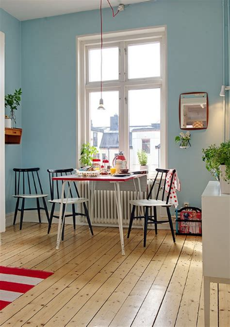 Small Apartment Dining Room Ideas | small apartments with dining room decor