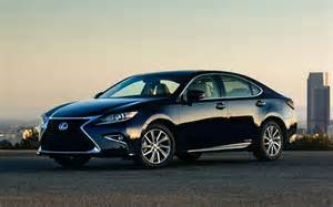 2018 lexus es 350 redesign car models 2017 2018
