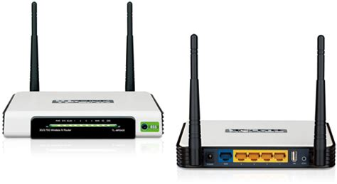 Router Tp Link 3420 tp link tl mr3420 mobile 3g 4g wireless n router tl