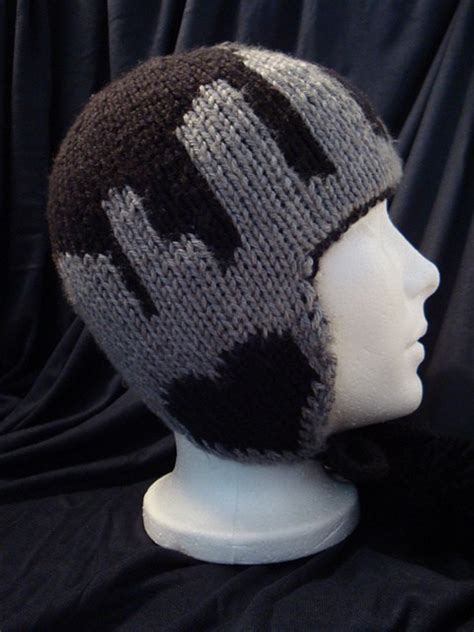 how to design a knitted hat knit earflap hats giftable designs