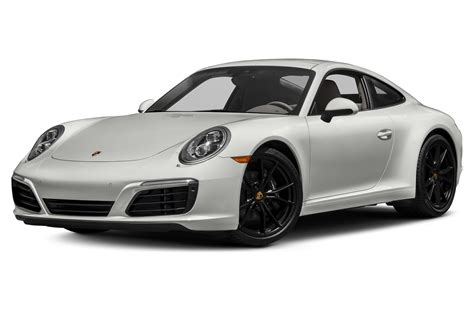 porsche sports car 2017 2017 porsche 911 price photos reviews safety