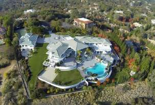 Upholstery New Jersey Eddie Murphy S Villa Is On The Market For 12 Million