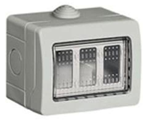 cassette elettriche esterne cassetta elettrica per esterno termosifoni in ghisa
