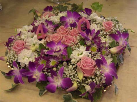 piazza co di fiori di fiori