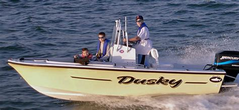 dusky boats price list dusky boats for sale