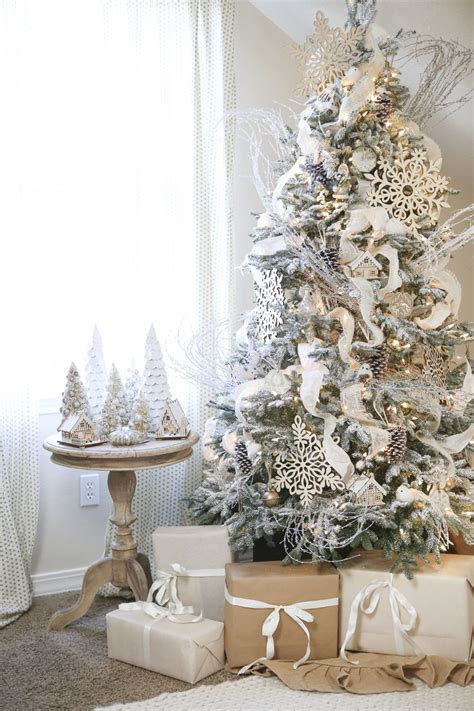 part 1 how to decorate your christmas tree with ornaments