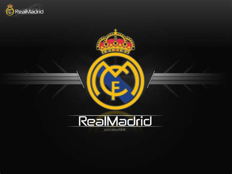 ALL SPORTS CELEBRITIES: Real Madrid Logos HD Wallpapers 2013