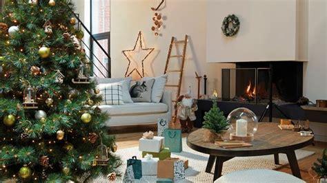 Comment Decorer Sa Maison Pour Noel Exterieur by Comment D 233 Corer Votre Maison Pour No 235 L Le Site Sur L