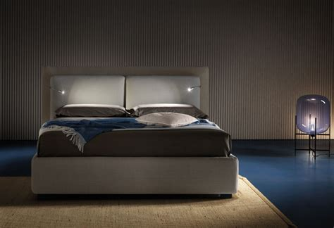 letto con led beautiful letto con led ideas skilifts us skilifts us