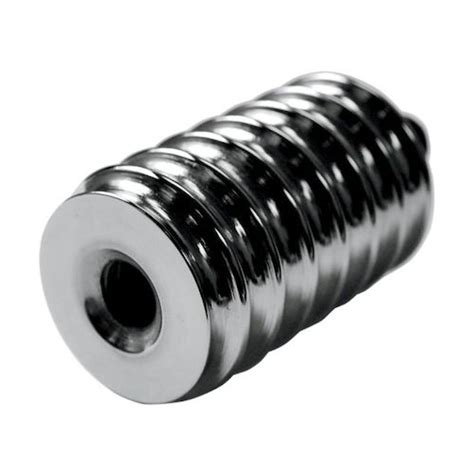 chrome zoom extension la choppers shift peg extension for harley revzilla