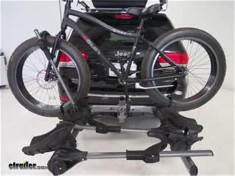 kuat bike rack bike adapter kit for kuat bike racks kuat accessories