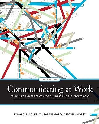 leaf for communicating at work books communication at work 10th edition manifestation miracle book