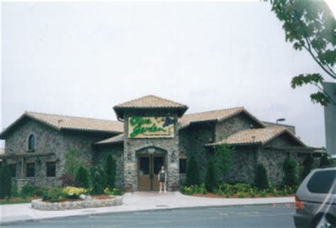 olive garden vernon pictures restaurant chain links page
