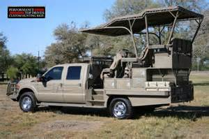 Aftermarket Truck Accessories Deer 1000 Images About Rigs On