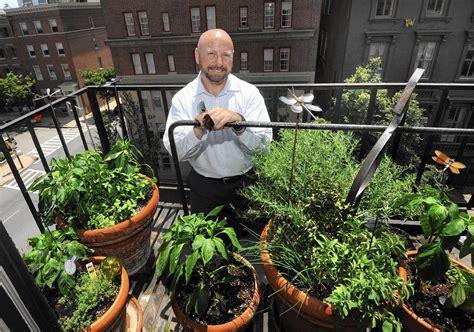 What Is Urban Gardening - baltimore urban gardening safety tips tribunedigital baltimoresun