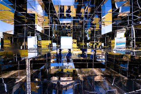house of mirrors house of mirrors by neon 11