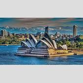 Australien | Re...