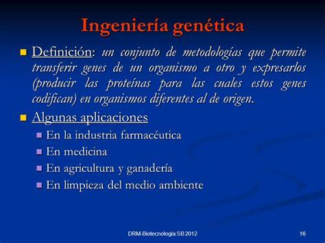 inductor biologia definicion definicion de inductor en genetica 28 images entenderemos por operaciones conceptuadoras al