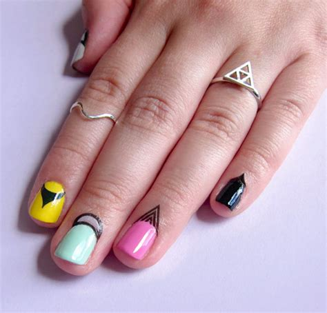 tattooed fingernail file under are we really doing this cuticle tattoos