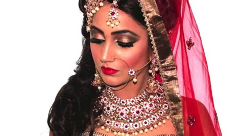 asian bridal hairstyles youtube asian bridal hair makeup london hd youtube