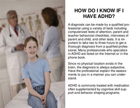 how do you know if you have mood swings adhd handbook11
