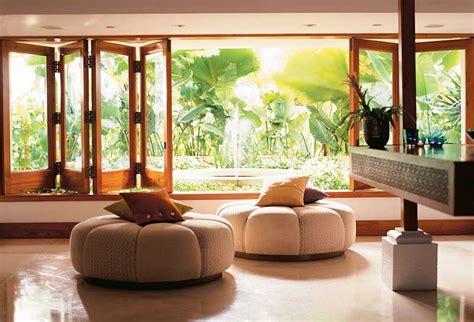 honolulu best hotel the 5 best hotels in honolulu on the