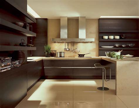 comparatif cuisine am駭ag馥 photo le guide de la cuisine cuisine amenag 233 e mati 232 re bois