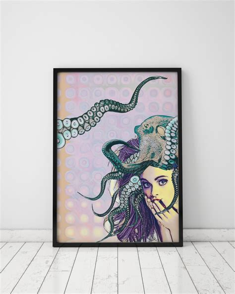 teen bedroom wall decor teen girl wall art ideas and for teenage picture