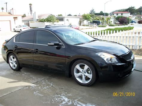old nissan altima black 100 nissan altima black 2010 nissan altima 2014