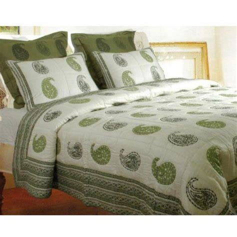 Envogue Bedding by 90 Best Images About Ev Sleep On It On Zara