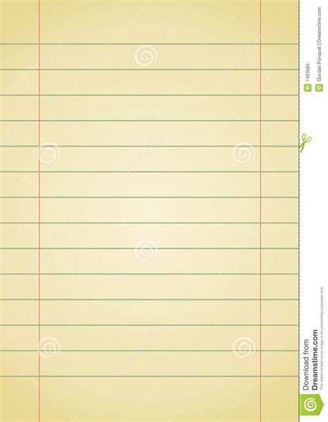 college ruled lined paper template word 2007 doc 665434 editable lined paper 100 images microsoft