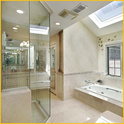 bathroom exhaust fan installation cost cost to install bathroom exhaust fan 28 images cost to