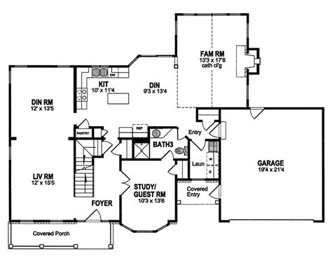 st lawrence homes floor plans st lawrence colonial home plan 034d 0045 house plans and more