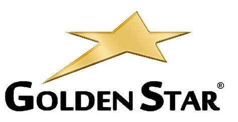 Star Decor For Home Mochilas Goldenstar Quotes
