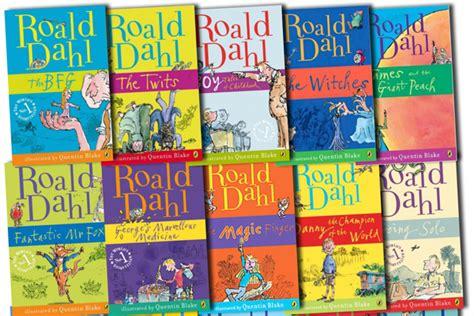roald roll roll up for roald dahl in 2016 yogi comms