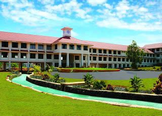 Mg Mba Colleges by College Mg Colleges In Ernakulam