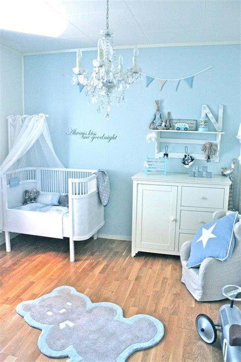 Baby Boy Bedroom by Best 25 Teddy Nursery Ideas On Bow Baby