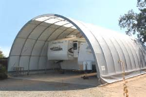 tent building portable garage shelter storage buildings canopies tents sheds